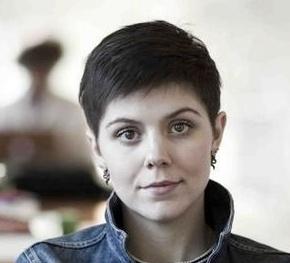 ARTIST SPOTLIGHT: Poet NatalieRaymond
