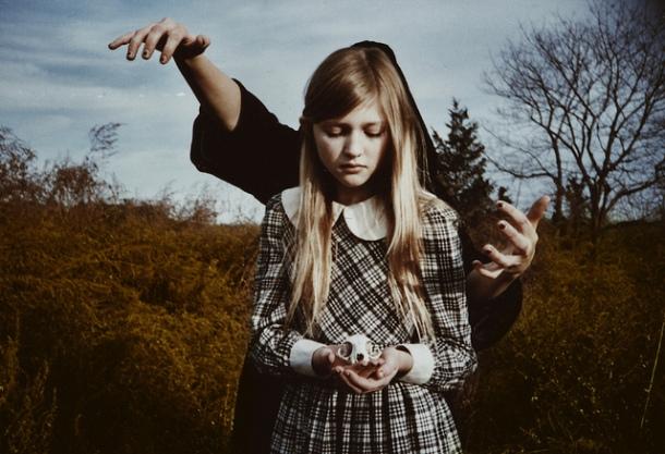 Alison-Scarpulla-Photography-29