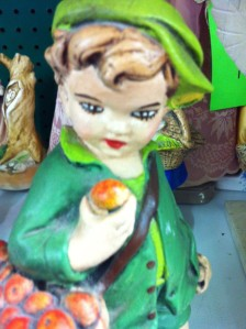 creepy-irish-boy-figurine