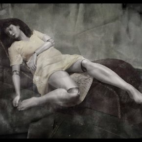 Magickal Eclecticism: Witchy Rituals For The Dark And TheDisillusioned