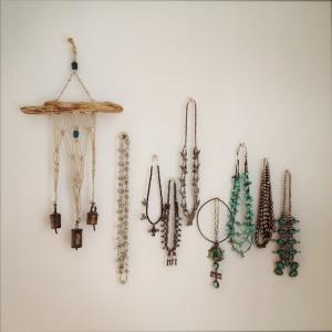 macrame-necklaces-amg