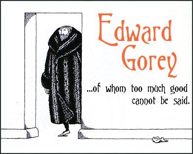 edward-gorey