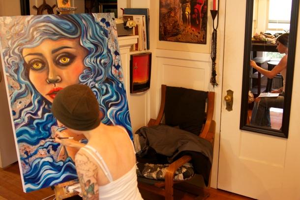 marissa-provost-studio-oil-painting-wip