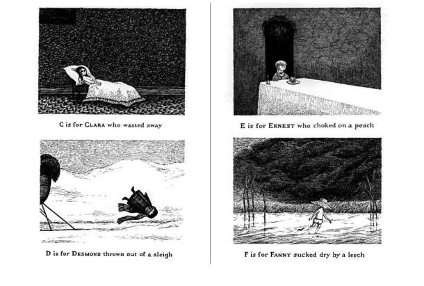 edward-gorey-the-gashleycrumb-tinies-pictures