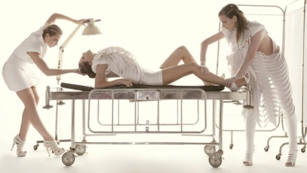 sexy-nurse-surgery