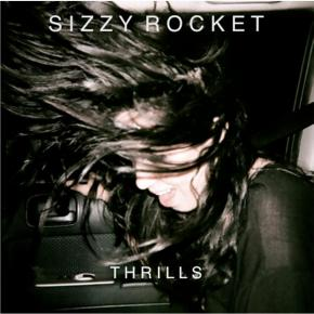 ARTIST SPOTLIGHT: Singer-Songwriter Sizzy Rocket