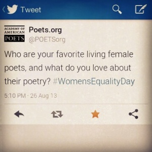 womens-equality-day-poetsdotorg-female-poets