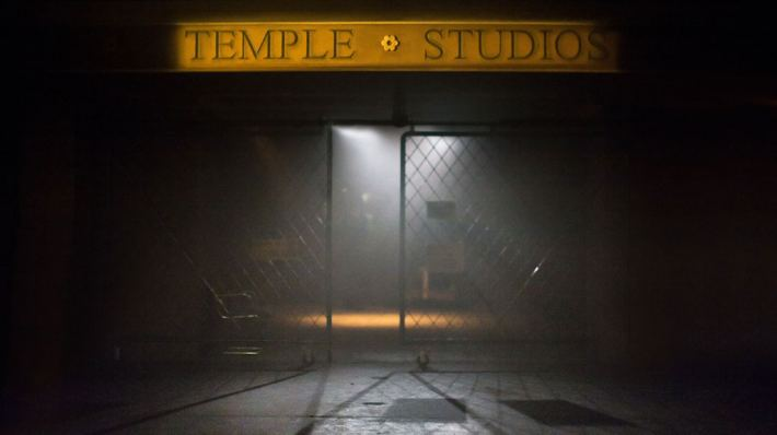 Temple_Studios_Punchdrunk