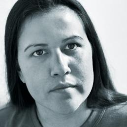 Poet Radar: Natalie Diaz onWomanhood