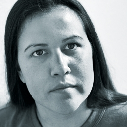 Poet Radar: Natalie Diaz on Womanhood