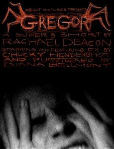 Gregor-Poster-Rachael-Deacon-horror