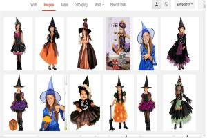 little-girl-witch-costumes
