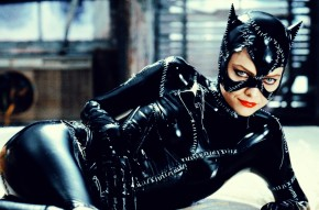 Pussy Power: 4 Ways To Unleash Your Inner Catwoman