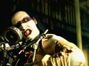 5 Totally Unsettling Music Videos