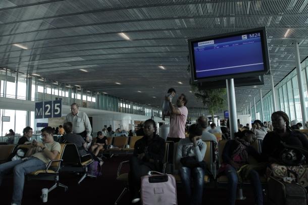 airport-travel-etc