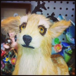 dog-deer-taxidermy-wrong