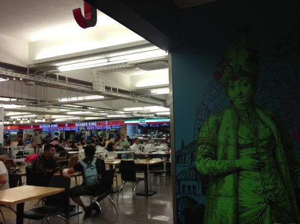 turkey-airport-foodcourt