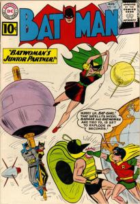 super-girl-dc-comic-heroine-cool