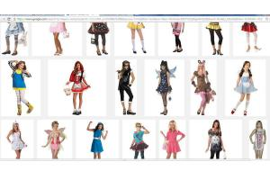 tween-girl-costumes-whoa