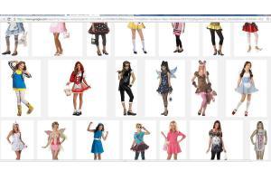 tween-girl-costumes-whoa