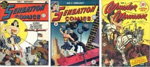wonderwoman-1940s-sensation-superhero
