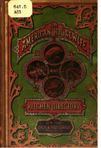 american-housewife-portable-kitchen-dictionary-cover