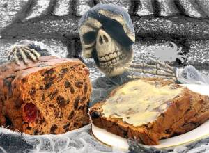 barnbrack-cake-skeleton-yummy