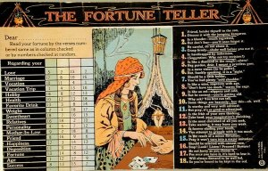 fortune-teller-postcard-1930s-gypsy-skeptiseum