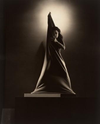 MARTHA-GRAHAM-by-Edward-Jean-Steichen-1931-484x600
