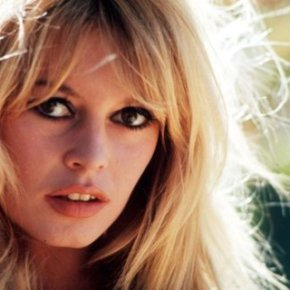 Eggs, Beer & Bardot (Or, How To Cheaply Make Your Hair Shiny & Soft)