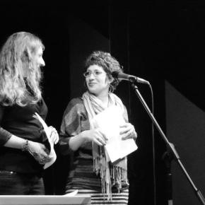 Women In Poetry: Cattiness, Mansplaining, And Why Can't We All Just GetAlong?