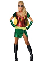 robin-girl-sexy-costume