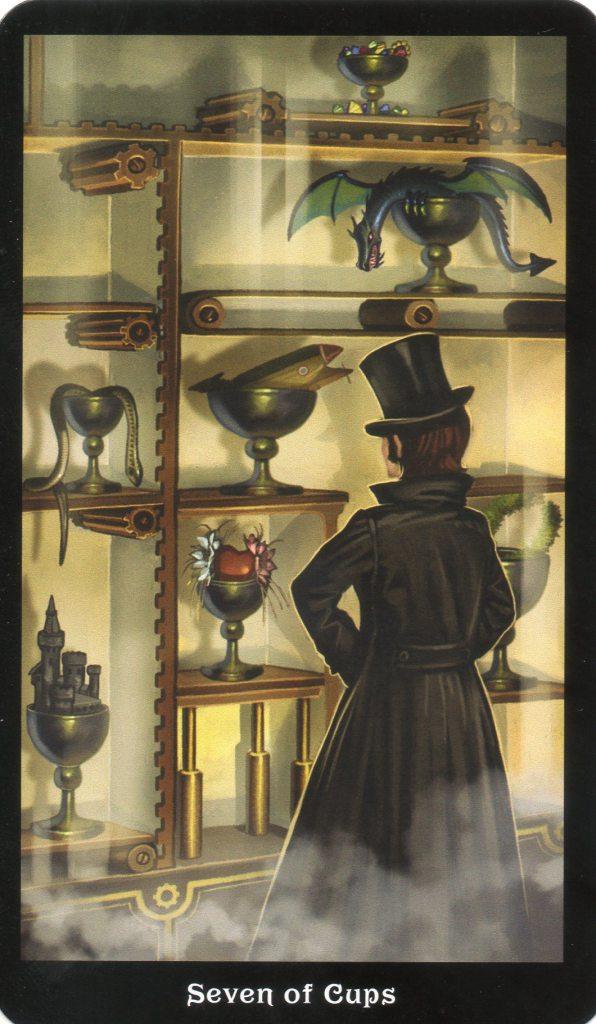 7-of-cups-steampunk-tarot