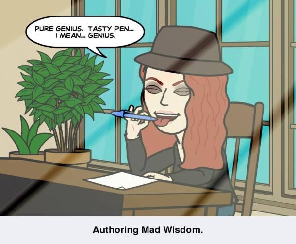 mad-wisdom-writer