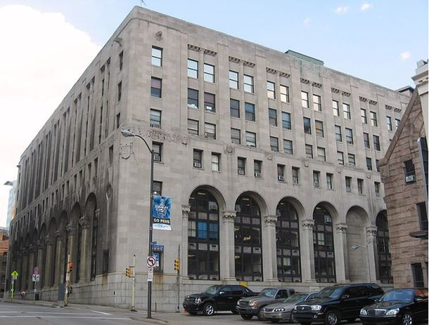 Allegheny_County_Office_Building_in_Pittsburgh,_Pennsylvania