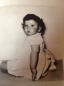 Ariana Baby