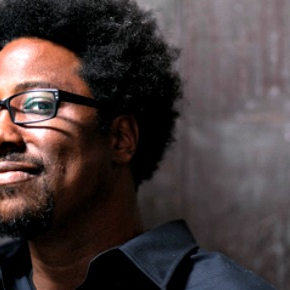 W. Kamau Bell Is Awesome, And We Need More Men Like Him On TV