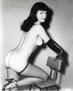 bettie-page-52
