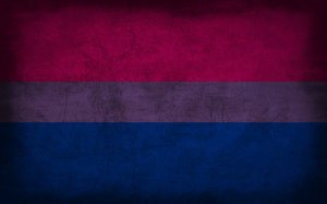 bisexual_grunge_flag_by_elthalen