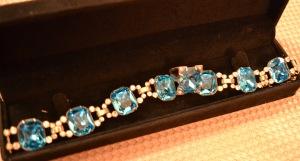 pale-blue-bracelet-ring-eisenberg-swarovski