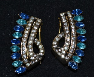 cobalt-pale-blue-rhinestone-eisenberg-dress-pins