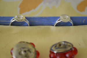 glue-ring-findings-earrings