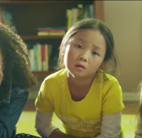 Girl Toys Suck: This GOLDIEBLOX Advertisement Is Awesome
