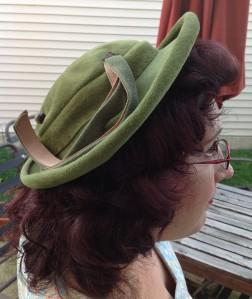 1930s-wool-hat