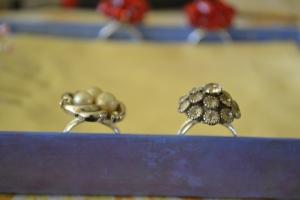 setup-glue-vintage-rings