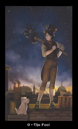 steampunk-tarot-fool