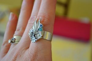 vintage-repair-inspiration-jewelry-side
