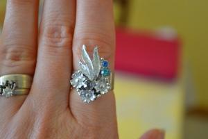 vintage-repair-inspiration-jewelry