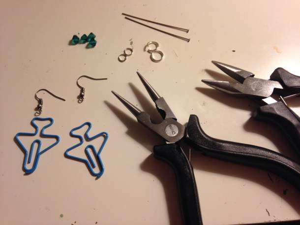 jewelry supplies for diy earrings 1