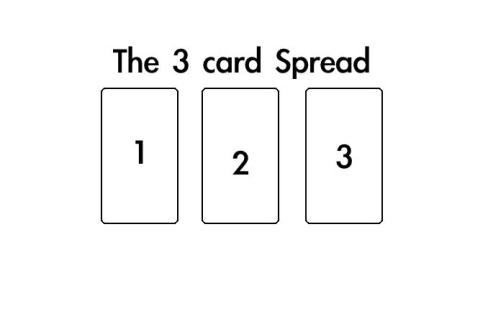 3-cards-spread
